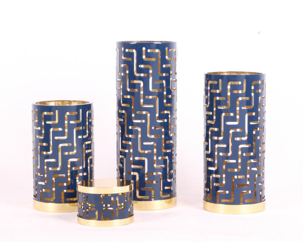 Candle Stand - Products - Kriya Nusantara